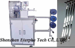 Special-shaped forming machine (series)